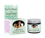 Body Care / Beauty Care Earth Mama Angel Baby Bottom Balm 60ml Pregnancy Bodycare / BeautyCare