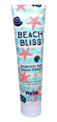Beach Bliss -Delightfully Dark Natural Bronzer 280ml