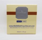 Alitenice Elle Rose Regenerate Purified Acne Cream 30ml