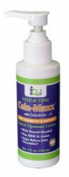 IQiti Heath Cela-Maxx, Fast Acting Celadrin Liposome Lotion, Helps Relieve Joint Discomfort Cream