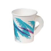 Solo Cup Solo Drinking Cup - 378HJZ-00055CS - 1000 Each / Case