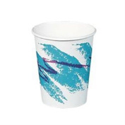 Solo Cup Solo Drinking Cup - 316JZ-00055CS - 470ml, 1000 Each / Case