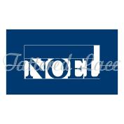 Tattered Lace Pop Up Die - Noel Cutting Die ETL280