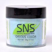 SNS Dipping Powders 225 Cougar Lady 30ml