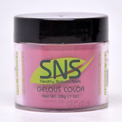 SNS Dipping Powders 37 My First Date 30ml