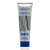 Barc Cutting Up Skin Saving Shave Cream, Unscented