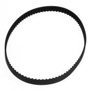 Motor Geared Timing Belt Engine Belt Rubber Timing Belt Positive Drive
