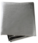 Thermwell CC36XH Rectangle A/C Cover, 36 by 120cm by 90cm