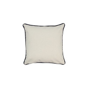 Pillow Natural With Green Eco Friendly Insert 12 x 12