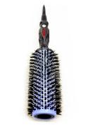 ALPHA NEW YORK CELEBRITY ICON HAIR DRESSER BOARDSHINE BRUSH SIZE XL