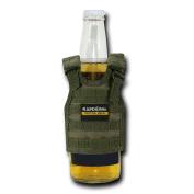 Rapdom Tactical Tactical Beer Koozie