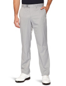 Tommy Hilfiger Men's Malcolm Polyester Trousers