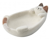 Cat Imaged Desk Tray