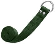 ADAMS USA 3.2cm Web Football Belt