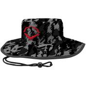 Wilson Sporting Goods Unisex EvoShield Logo Bucket Hat