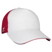 Headsweats Soft Tech 5 Panel Trucker Hat