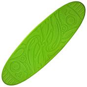 SOAK Aqua Slicer Float, Green