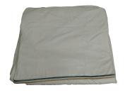 Sheet Duvet Queen 230cm x 200cm