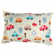 MyKazoe Toddler Pillowcase - 34cm x 47cm
