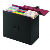 Smead Life Documents Organiser Kit