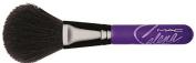 MAC Selena 129 SH Brush