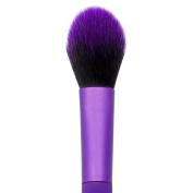 MODA Highlight & Glow Brush