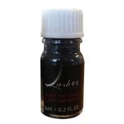 Hive Strong Black False Flare Eyelash Glue Strip Eye Lash Adhesive - 6ml CODE
