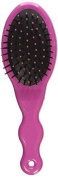 UPD INC 208588 18cm L x 5.1cm W Dora Hairbrush by UPD INC
