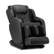 Renew 2 Zero-Gravity Massage Chair by Brookstone