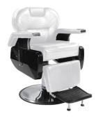 All Purpose Hydraulic Recline Barber Chair Salon Spa W by BestSalon