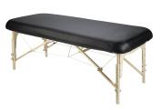 Nirvana Premium Massage Table Cover