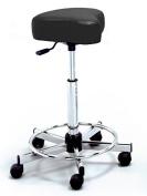 Pibbs 721 Bike Seat Stool