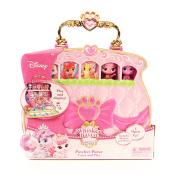 Disney Princess Palace Pets Carry & Play Pawfect Purse Toy, 3.8cm