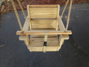 Special Needs/ Physical Therapy/ Skill Builder / In yard Therapy Swing