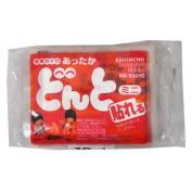KINCHO 10 Piece Donto Sticking Body Warmer Mini, 0.2kg