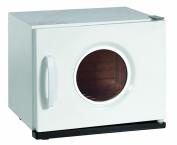 Project E Beauty Hot UV Towel Cabinet Warmer Steriliser Sanitizer Beauty Salon Spa Cabinet a
