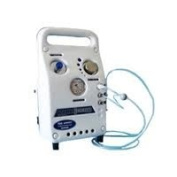 Portable Crystal Microdermabrasion Machine-Made in USA