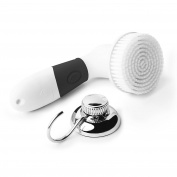 Spin for Perfect Skin with Perfect Skin Hook Bundle
