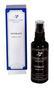 Kimberly Parry Organics Hydrate Facial Mist, Neroli & Fig