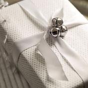 Men's White Christmas Beauty Hamper Box
