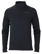 Marker Men's Loveland 1/2 Zip Jacket