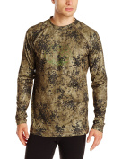 686 Men's Direct Base Layer Top