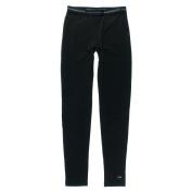 Paradox Men's Base Layer Bottom Pant - Black