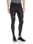 Under Armour Men's CoolSwitch Run Compression Leggings