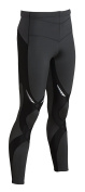 CW-X Conditioning Wear Men's Stabilyx Tights