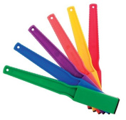 Primary Colour Magnetic Wand