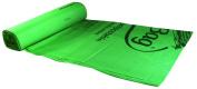 Exaco BioBag50 BioBag Compostable Liners, Includes 50 Biodegradable Bags