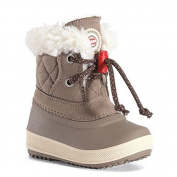 Olang Toddlers Ape Snow Boots
