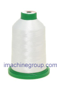 Isacord Embroidery Thread 1000m 0017