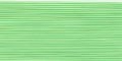 Gutermann 2T200Q/919 | 919-Off White 100% Waxed Cotton Quilt Sewing Thread 200m